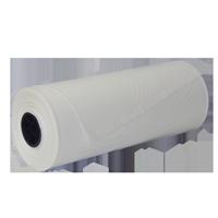 AM-DDISP500FR2 PINNACLE Disposable Flame Retardant Poly